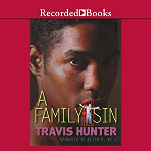 A Family Sin | [Travis Hunter]