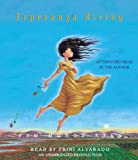 img - for Esperanza Rising by Ryan, Pam Munoz (Unabridged Edition) [AudioCD(2007)] book / textbook / text book