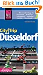 Reise Know-How CityTrip D�sseldorf: R...