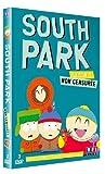 South Park - Saison 3 [Non censuré] (dvd)