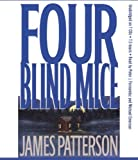 img - for Four Blind Mice book / textbook / text book