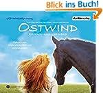 Ostwind - R�ckkehr nach Kaltenbach: D...