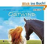 Ostwind - R�ckkehr nach Kaltenbach: Die Lesung