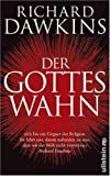 cover of Der Gotteswahn