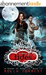 A Shade of Vampire 13: A Turn of Tide...