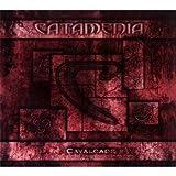 Cavalcade: Special Edition