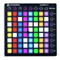 Novation Launchpad: The Iconic Grid Instrument