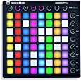 Novation LaunchPad MK2 | USB-MIDI-PAD-Controller Launch-Pad MKII | NEU