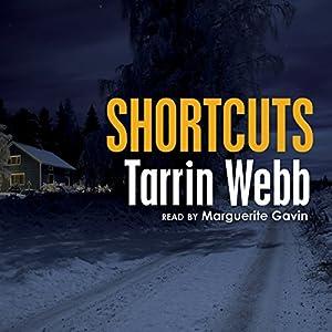 Shortcuts Hörbuch