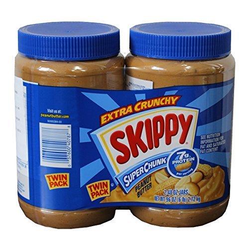 skippy-skippy-peanut-butter-chunky-grano-pieno-272kg-136kgx2-pezzi