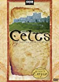The Celts: Rich Traditions and Ancient Myths