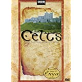 Celts: Rich Traditions & Ancient Myths [DVD] [Region 1] [US Import] [NTSC]by Frank Delaney