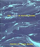img - for The Truth In Rented Rooms book / textbook / text book