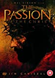 The Passion of the Christ [DVD] [2004]