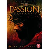 The Passion of the Christ [DVD] [2004]by James Caviezel|Maia...