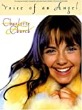 Charlotte Church - Voice of an Angel (Piano/Vocal/Guitar Artist Songbook)