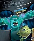Disney/Pixar's Monsters Inc. Scare Island - PC