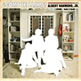 Como Te Llama? (Enhanced)by Albert Jr. Hammond