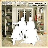 Como Te Llama? (Enhanced)by Albert Jr. Hammond