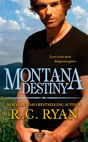 Image of Montana Destiny