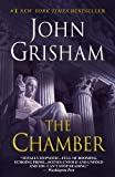 The Chamber (0385339666) by Grisham, John