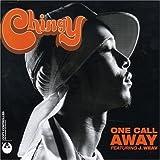 echange, troc Chingy - One Call Away