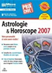 Astrologie & Horoscope 2007