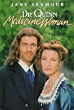 Dr. Quinn Medicine Woman: For Better Or Worse [VHS]