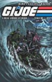 G.I. JOE: A Real American Hero Volume 7