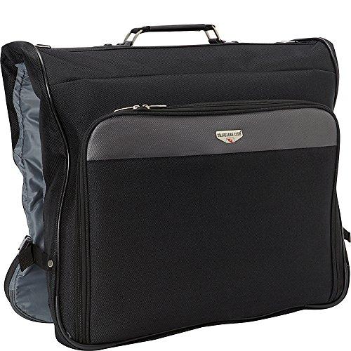 travelers-club-luggage-46-hanging-garment-bag-black