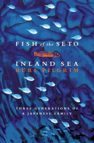 Fish of the Seto Inland Sea