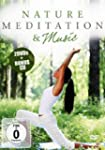 Nature - Meditation & Music