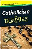 Catholicism For Dummies®, Mini Edition