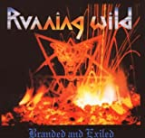 Branded and Exiled/New Version