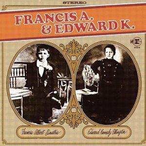 Frank Sinatra - Francis A. Sinatra & Edward K. Ellington - Zortam Music