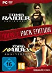 Tomb Raider Underworld & Tomb Raider...