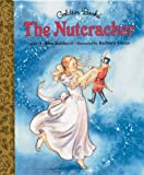 The Nutcracker (Little Golden Storybook) (0307161773) by Balducci, Rita