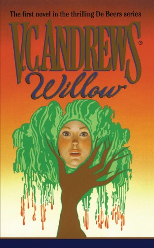 Willow (De Beers Series)