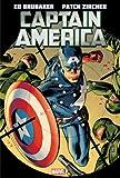 Captain America by Ed Brubaker - Volume 3