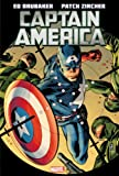 Captain America by Ed Brubaker - Volume 3