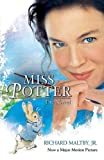 Miss Potter: The Novel