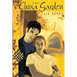 The China Garden