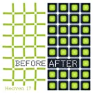 Before/After [2006]