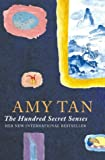 Amy Tan The Hundred Secret Senses