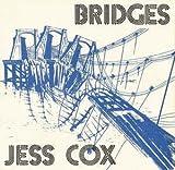 Bridges / Check It Out