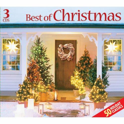 kmart-best-of-christmas
