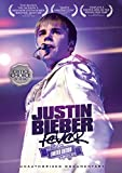 Bieber, Justin - Fever: Limited Edition Unauthorized