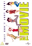 Spiceworld - The Movie [DVD]