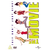 Spiceworld - The Movie [DVD]by Victoria Beckham