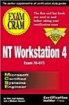 Mcse NT Workstation 4 Exam Cram (Exam...